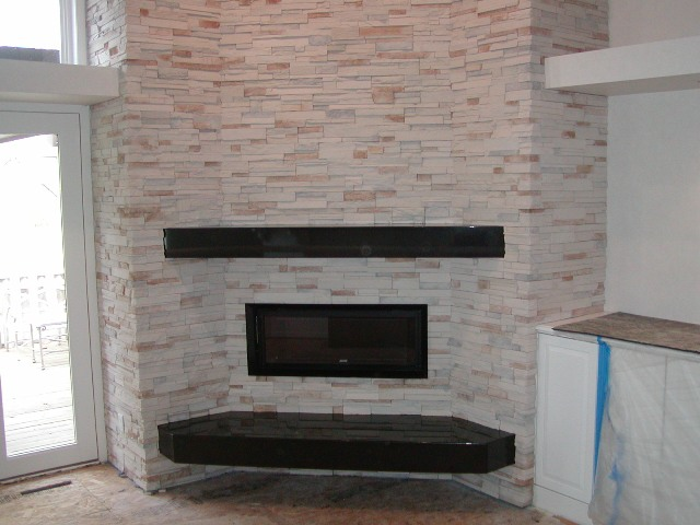 Services Kerber Tile Marble And Stone
